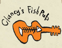 Clancy's Fish Pub - Canning Bridge - Wagga Wagga Accommodation