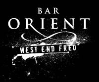 Bar Orient - Wagga Wagga Accommodation
