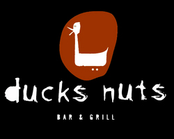 Ducks Nuts Bar  Grill - Wagga Wagga Accommodation