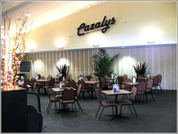 Cazalys Palmerston Club - Wagga Wagga Accommodation