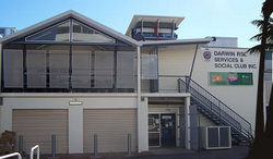 RSL Club Darwin - Wagga Wagga Accommodation