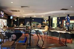Humpty Doo Tavern - Wagga Wagga Accommodation