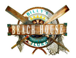 Billys Beach House - Wagga Wagga Accommodation