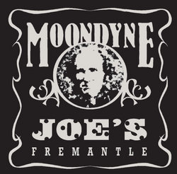 Moondyne Joe's Bar  Cafe - Wagga Wagga Accommodation