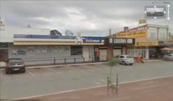 Legends Bar - Wagga Wagga Accommodation