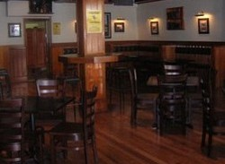 Jack Duggans Irish Pub - Wagga Wagga Accommodation