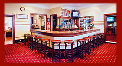 The Gardners Inn - Wagga Wagga Accommodation