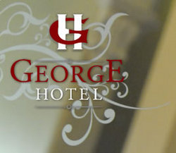 George Hotel Ballarat - Wagga Wagga Accommodation