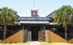 Westower Tavern - Wagga Wagga Accommodation
