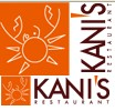 Kanis Restaurant - Wagga Wagga Accommodation