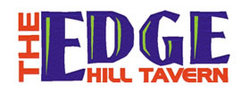 Edge Hill Tavern - Wagga Wagga Accommodation