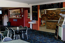 Greenwell Point Hotel - Wagga Wagga Accommodation