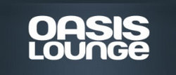 Oasis Lounge - Wagga Wagga Accommodation