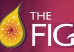 Pickled Fig - Wagga Wagga Accommodation