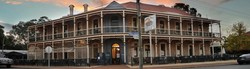 Imperial Hotel York - Wagga Wagga Accommodation