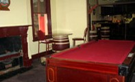 Castle Hotel - Wagga Wagga Accommodation