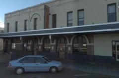 Tanglehead Brewing Company - Wagga Wagga Accommodation