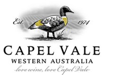 Capel Vale Brewery - Wagga Wagga Accommodation