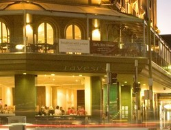 Ravesis Wine Bar - Wagga Wagga Accommodation