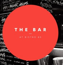 The Bar at Bistro  - Wagga Wagga Accommodation