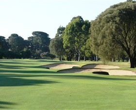 Rosebud Country Club - Wagga Wagga Accommodation