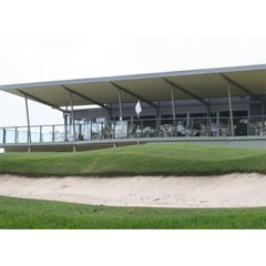 Coffs Harbour Golf Club