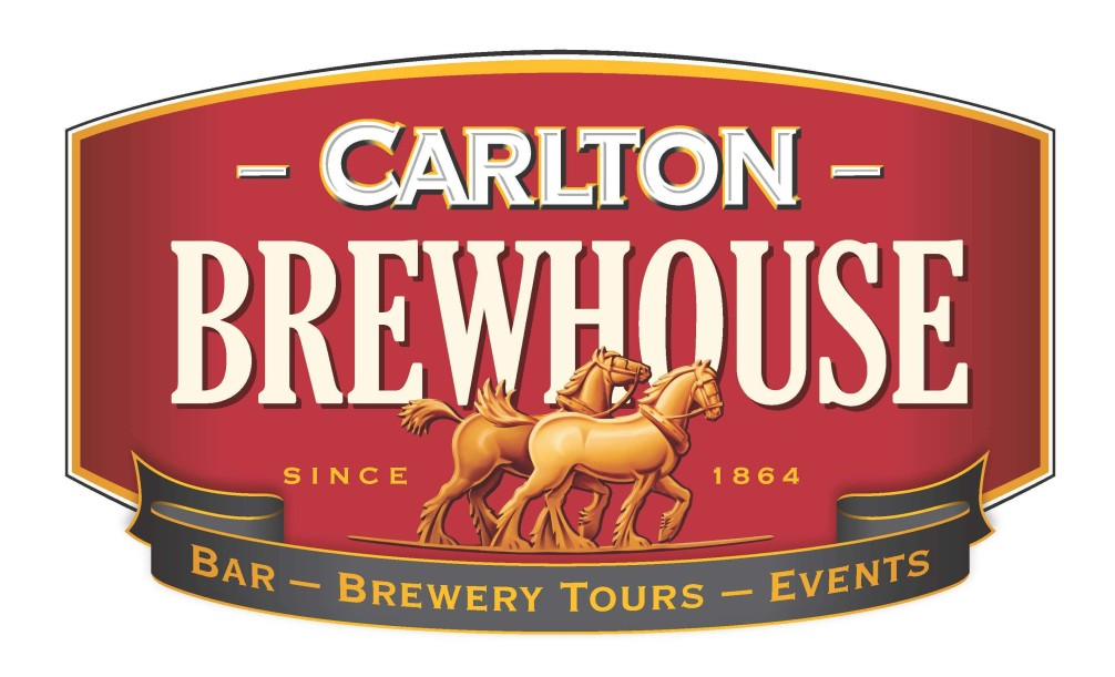 Carlton BrewHouse - Wagga Wagga Accommodation