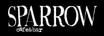 Sparrow Cafe and Bar - Wagga Wagga Accommodation