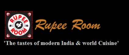 Rupee Room - Wagga Wagga Accommodation