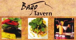 Bago Tavern - Wagga Wagga Accommodation