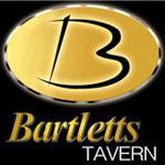 Bartletts Tavern - Wagga Wagga Accommodation