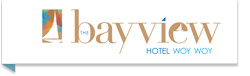 Bay View Hotel - Wagga Wagga Accommodation