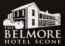 Belmore Hotel Scone - Wagga Wagga Accommodation