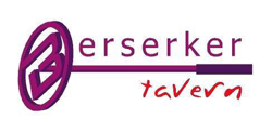 Berserker Tavern - Wagga Wagga Accommodation