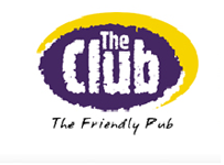 Club Hotel - Wagga Wagga Accommodation
