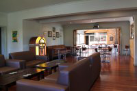 Commercial Hotel - Wagga Wagga Accommodation