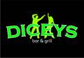 Dicey's Bar  Grill - Wagga Wagga Accommodation