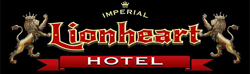 Eumundi Imperial Hotel - Wagga Wagga Accommodation