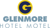 Glenmore Hotel-Motel - Wagga Wagga Accommodation