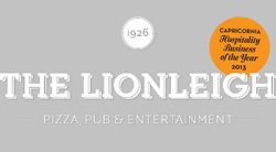 Lionleigh Tavern - Wagga Wagga Accommodation