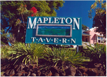 Mapleton Tavern - Wagga Wagga Accommodation