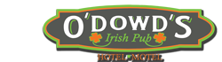 O'Dowd's Irish Pub - Wagga Wagga Accommodation