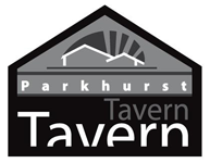 Parkhurst Tavern - Wagga Wagga Accommodation