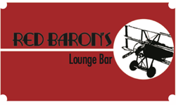 Red Baron's Lounge Bar - Wagga Wagga Accommodation