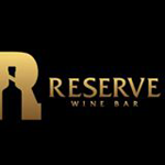 Reserve Wine Bar - Wagga Wagga Accommodation