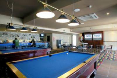 Royal George Hotel - Wagga Wagga Accommodation