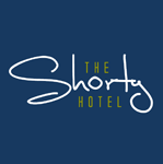Shortland Hotel - Wagga Wagga Accommodation