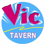 Victoria Tavern - Wagga Wagga Accommodation