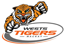 Western Suburbs Rugby League Club Mackay