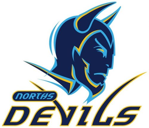 Norths Devils Leagues Club - Wagga Wagga Accommodation